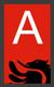 Mein-Albanien.de - Urlaubsportal Logo